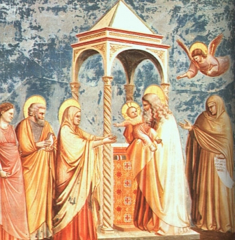 Giotto_-_Scrovegni_-_[19]_-_Presentation_at_the_Temple.jpg